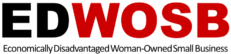 EDWOSB-logo