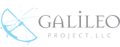 Galileo Project LLC