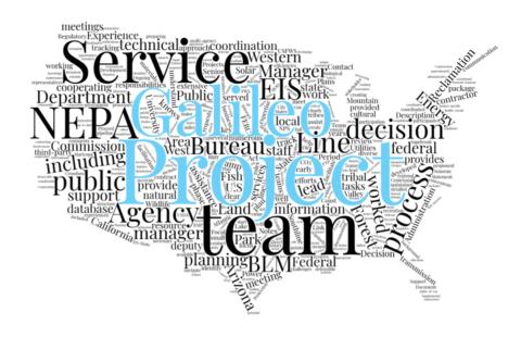galileo-services